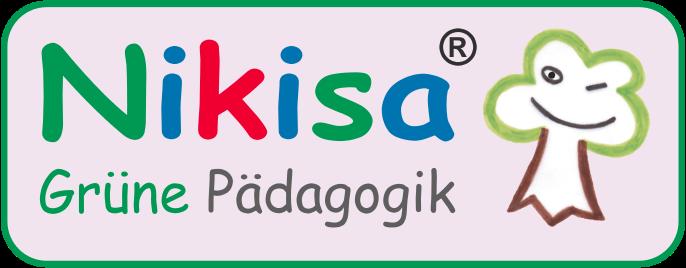 Nikisa Grüne Pädagogik